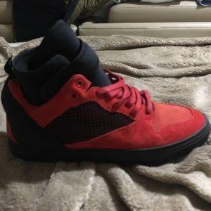 balenciaga sneaker men